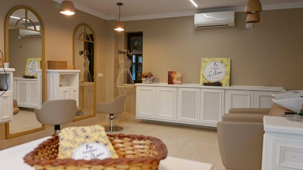 atelier-lilou-interior-02
