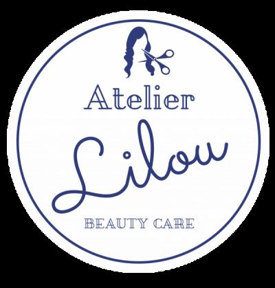 Atelier Lilou