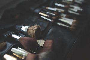 Atelier Lilou Beauty Care Constanta Makeup 08