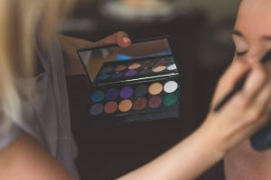 Atelier Lilou Beauty Care Constanta Makeup 03