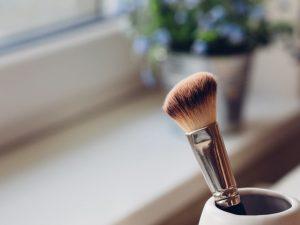 Atelier Lilou Beauty Care Constanta Makeup 02